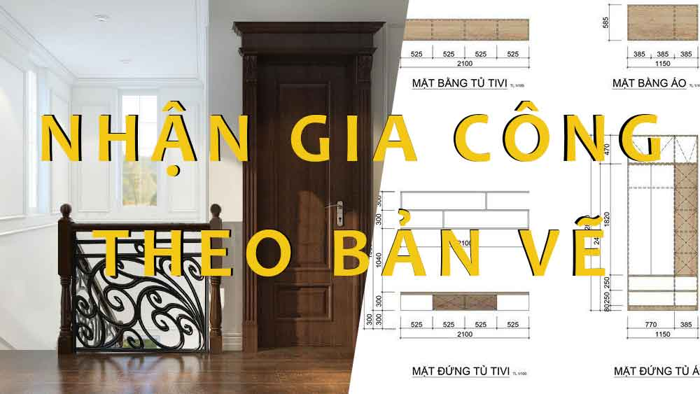 Banner Nhan Gia Cong Theo Ban Ve